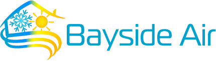 Bayside Air